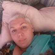 Нюра Нюсина, 39, г.Темиртау