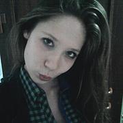Оля, 25, г.Андижан