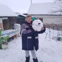 Лара Антонова, 48 лет, Весы, Ефремов