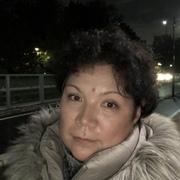 Goto Lidia 55 Токио