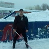 Roman Haldeev, 40, Yaroslavl