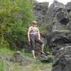 Lyudmila, 60, Šiauliai