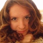 Аня, 25