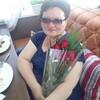 Natali, 46, г.Рудный