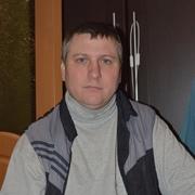 Николай Насонов 40 Солнечногорск