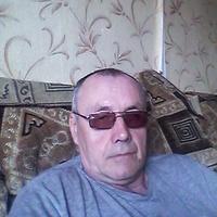 АЛЕКСАНДР, 31 год, Козерог, Барнаул