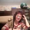 Galina, 60, Izyum