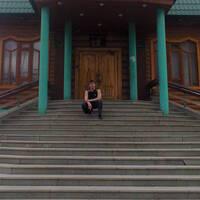 Камиль, 32 года, Водолей, Казань