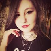 София 21 год (Близнецы) Санкт-Петербург