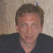 dmitry 57 лет (Рыбы) Торонто