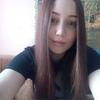 Яна, 17, г.Иркутск