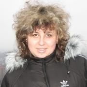 марина 34 Полтава