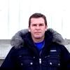 Василий, 44, г.Сорочинск