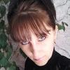 Людмила, 34, г.Ермаковское
