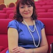 Татьяна 47 Кубинка
