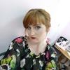 Masha, 28, г.Ивано-Франковск