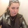 Марина, 30, г.Ужгород