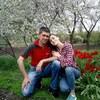 Андрей, 41, Куп'янськ