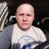 Денис Салтыков, 37, г.Иваново