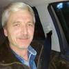 Waldemar, 53, г.Марбург