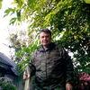 Сергей, 53, г.Болхов