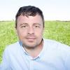 Maks, 34, Gagarin