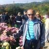 Сергей, 50, г.Джанкой