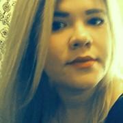 Марина, 29, г.Рыбница