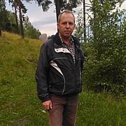 денис, 51, г.Кондопога
