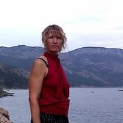 ELENA, 30, г.Ярославль