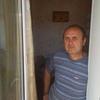 Александр, 58, г.Орел