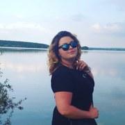 Александра, 24, г.Старый Оскол