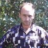 Андрей, 44, г.Татарск