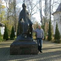 Максим, 44 года, Овен, Москва