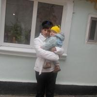 ОКСАНА, 44 года, Стрелец, Николаев