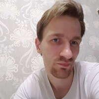 Сергей, 35 лет, Стрелец, Санкт-Петербург