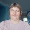 Юлия, 37, г.Минусинск