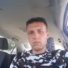 Евгений, 31, г.Аксу