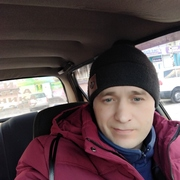 Виталий 36 Биробиджан