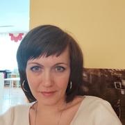 Начать знакомство с пользователем Татьяна 28 лет (Козерог) в Красноярске