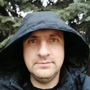Алексей 36 Курахово