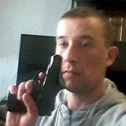Андрей, 29, г.Красногорск