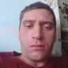 Андрей, 37, г.Березовский (Кемеровская обл.)