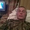 витал, 39, г.Симферополь