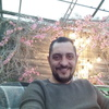 Александр, 41, Миргород