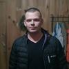 Евгений, 21, г.Псков