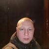 Андрея, 36, г.Лосино-Петровский