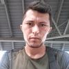 Карим, 23, г.Москва
