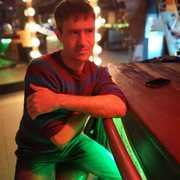 Дмитрий, 36, г.Железногорск