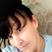 Наталья, 30, г.Таганрог